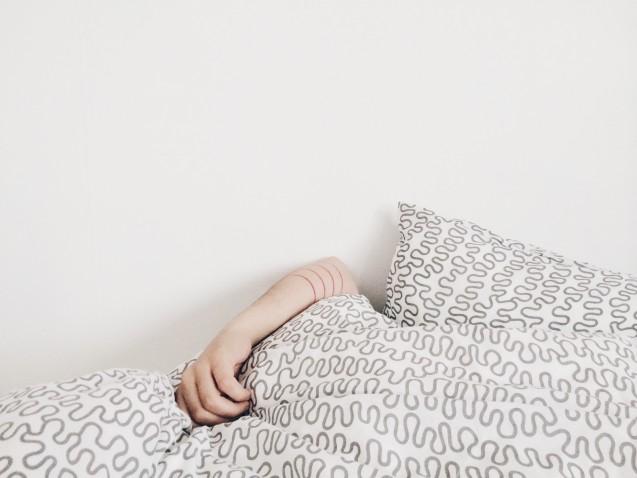 Home Sleep Testing vs In-Lab Sleep Testing