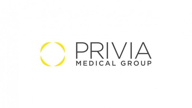 Somnus Sleep Center is joining Privia Medical Group